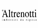ALTRENOTTI-03