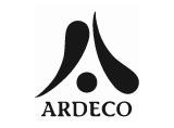 ARDECO-03