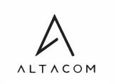 altacom-03
