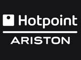 ariston-logo-l-economica-grugliasco-collegno-negozio-mobili-arredamento-torino