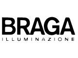 braga-03-logo-l-economica-grugliasco-collegno-negozio-mobili-arredamento-torino