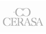 cerasa-03-logo-l-economica-grugliasco-collegno-negozio-mobili-arredamento-torino