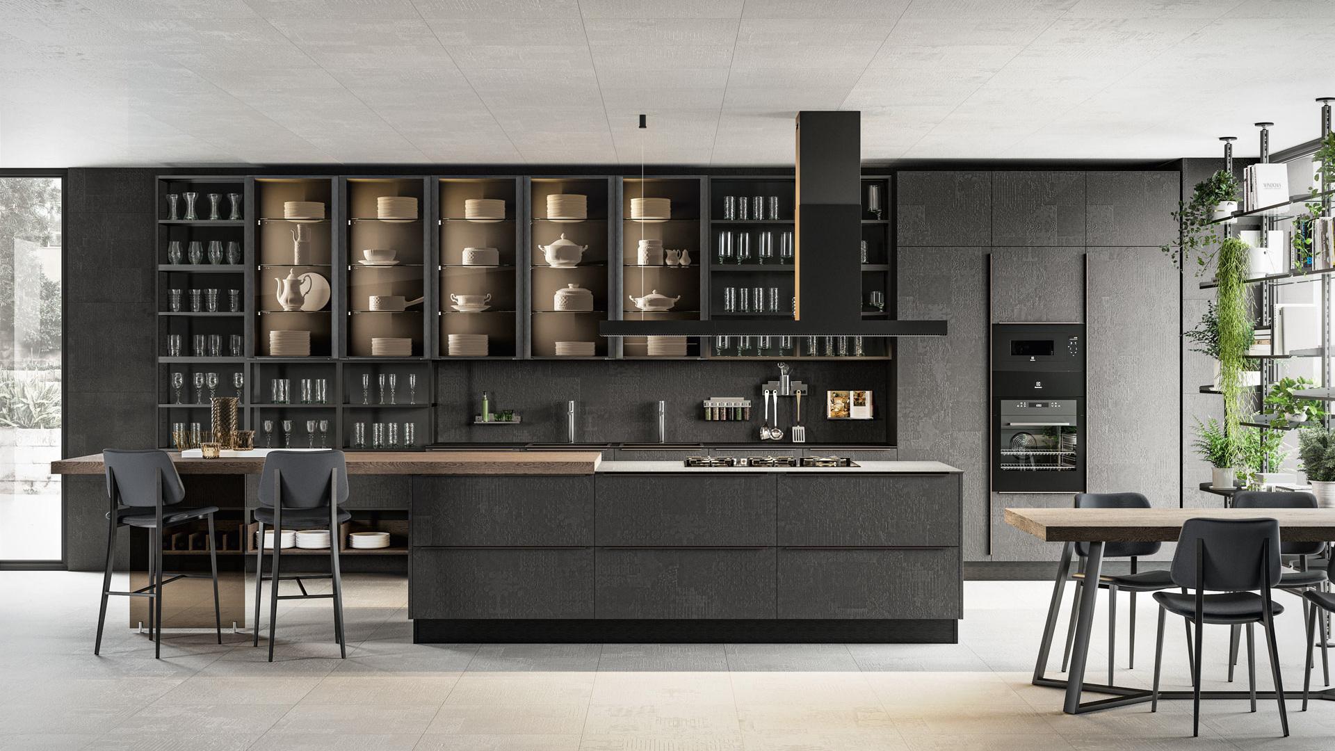 cucina-moderna-lube-l-economica-grugliasco-collegno-negozio-mobili-arredamento-torino-4