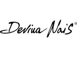 devina-nais-03-logo-l-economica-grugliasco-collegno-negozio-mobili-arredamento-torino