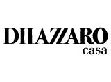 dilazzaro-logo-l-economica-grugliasco-collegno-negozio-mobili-arredamento-torino