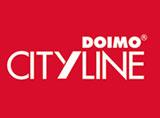 doimo-logo-23-l-economica-grugliasco-collegno-negozio-mobili-arredamento-torino