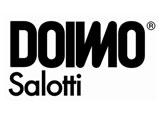 doimo-logo4-l-economica-grugliasco-collegno-negozio-mobili-arredamento-torino