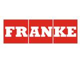 franke-logo-21-l-economica-grugliasco-collegno-negozio-mobili-arredamento-torino