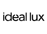 ideal-lux-03-logo-l-economica-grugliasco-collegno-negozio-mobili-arredamento-torino