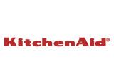 kitchenaid-logo-l-economica-grugliasco-collegno-negozio-mobili-arredamento-torino