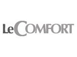 lecomfort-03-logo-l-economica-grugliasco-collegno-negozio-mobili-arredamento-torino