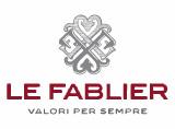 lefablier-03-l-economica-grugliasco-collegno-negozio-mobili-arredamento-torino