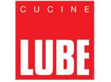 lube-logo-20-l-economica-grugliasco-collegno-negozio-mobili-arredamento-torino