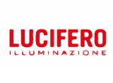lucifero-03-logo-l-economica-grugliasco-collegno-negozio-mobili-arredamento-torino