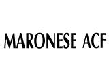 maronese-03-l-economica-grugliasco-collegno-negozio-mobili-arredamento-torino