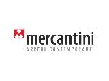 mercantini-01-logo-l-economica-grugliasco-collegno-negozio-mobili-arredamento-torino