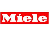 miele-logo-l-economica-grugliasco-collegno-negozio-mobili-arredamento-torino