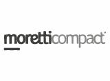 moretticompact-03-logo-l-economica-grugliasco-collegno-negozio-mobili-arredamento-torino