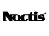noctis-03-logo-l-economica-grugliasco-collegno-negozio-mobili-arredamento-torino