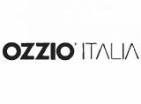 ozzio-logo-l-economica-grugliasco-collegno-negozio-mobili-arredamento-torino
