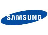 samsung-logo-l-economica-grugliasco-collegno-negozio-mobili-arredamento-torino