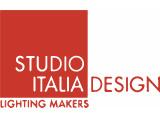 studioitaliadesign-03-logo-l-economica-grugliasco-collegno-negozio-mobili-arredamento-torino