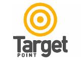 target-point-logo-l-economica-grugliasco-collegno-negozio-mobili-arredamento-torino