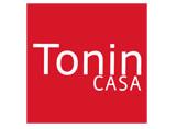 tonin-logo-l-economica-grugliasco-collegno-negozio-mobili-arredamento-torino