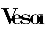 vesoi-03-logo-l-economica-grugliasco-collegno-negozio-mobili-arredamento-torino