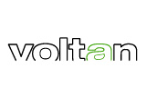 voltan-logo-03-l-economica-grugliasco-collegno-negozio-mobili-arredamento-torino