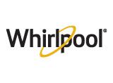 whirlpool-logo-l-economica-grugliasco-collegno-negozio-mobili-arredamento-torino