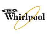 whirpool-logo-1-l-economica-grugliasco-collegno-negozio-mobili-arredamento-torino